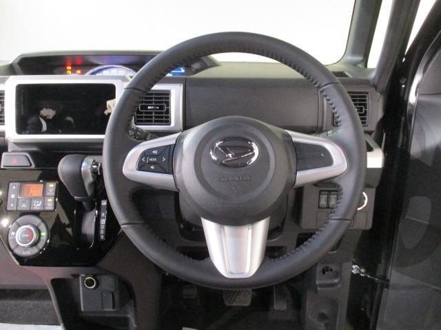 初心者の方 女性の方には365日24時間ロードサービスJAFの加入お勧めします。トラブルの原因はバッテリー上がり タイヤのパンク キーとじ込み 加入料¥2000年会費¥4000で 合計¥6000で安心