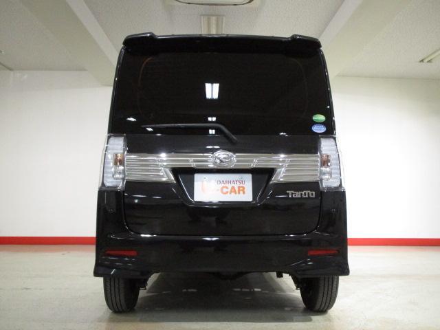 カスタムX4WD トップエディションリミテッドSAIII 4WD 衝突軽減ブレーキ前後 Bluetooth対応8インチフルセグナビ パノラマカメラ 両側電動スライドドア シートヒーター エコアイドル(3枚目)