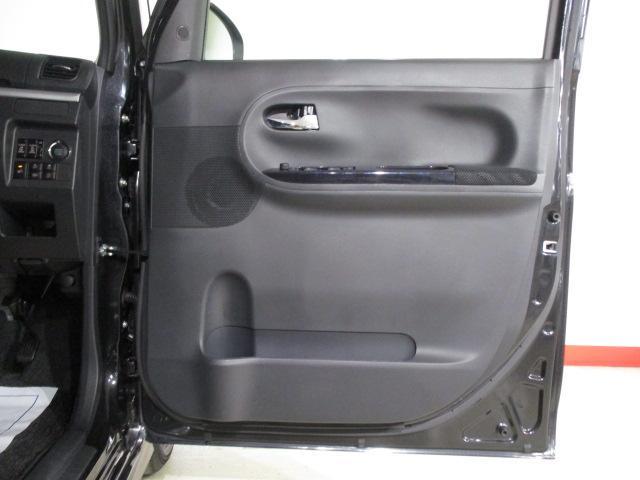 カスタムX4WD トップエディションリミテッドSAIII 4WD 衝突軽減ブレーキ前後 Bluetooth対応8インチフルセグナビ パノラマカメラ 両側電動スライドドア シートヒーター エコアイドル(29枚目)