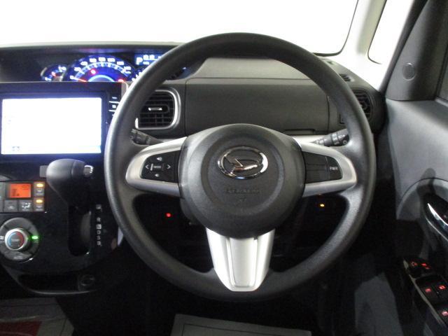 カスタムX4WD トップエディションリミテッドSAIII 4WD 衝突軽減ブレーキ前後 Bluetooth対応8インチフルセグナビ パノラマカメラ 両側電動スライドドア シートヒーター エコアイドル(32枚目)