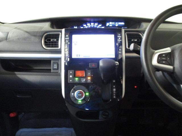 カスタムX4WD トップエディションリミテッドSAIII 4WD 衝突軽減ブレーキ前後 Bluetooth対応8インチフルセグナビ パノラマカメラ 両側電動スライドドア シートヒーター エコアイドル(36枚目)
