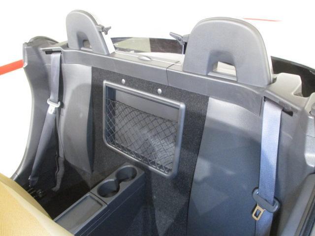 セロ フルセグTVナビ バックカメラ ステアリングスイッチ ターボエンジン搭載 プッシュボタンスタート アルミホイール CD/DVD/Bluetooth対応純正フルセグナビ キーフリーシステム(25枚目)