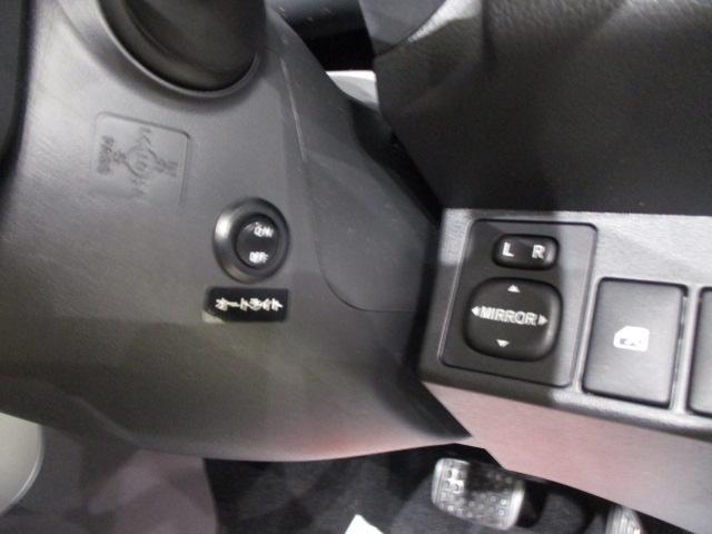 セロ フルセグTVナビ バックカメラ ステアリングスイッチ ターボエンジン搭載 プッシュボタンスタート アルミホイール CD/DVD/Bluetooth対応純正フルセグナビ キーフリーシステム(33枚目)