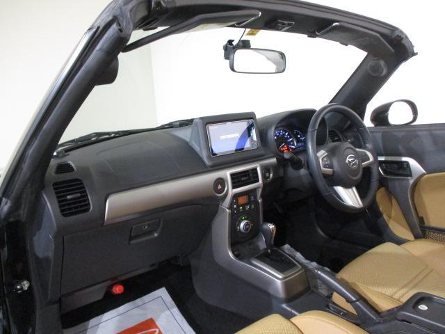 セロ フルセグTVナビ バックカメラ ステアリングスイッチ ターボエンジン搭載 プッシュボタンスタート アルミホイール CD/DVD/Bluetooth対応純正フルセグナビ キーフリーシステム(39枚目)
