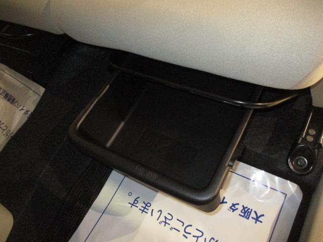 X SAIII スマートアシストIII エコアイドル 純正アルミホイール キーフリーシステム プッシュボタンスタート オートエアコン 電動格納ミラー(39枚目)