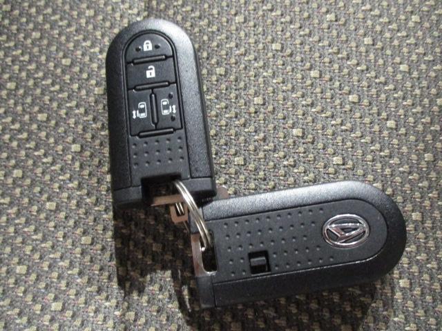 XリミテッドSAIII スマートアシストIII エコアイドル キーフリーシステム プッシュボタンスタート 両側電動スライドドア Bluetooth対応純正フルセグナビ(10枚目)