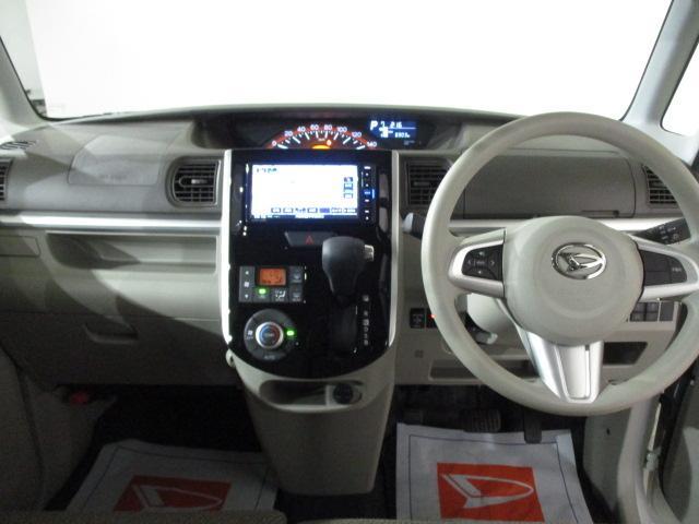 XリミテッドSAIII スマートアシストIII エコアイドル キーフリーシステム プッシュボタンスタート 両側電動スライドドア Bluetooth対応純正フルセグナビ(11枚目)