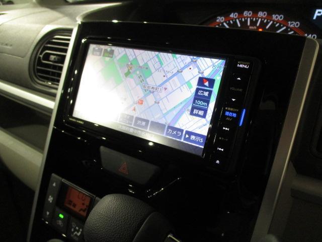 XリミテッドSAIII スマートアシストIII エコアイドル キーフリーシステム プッシュボタンスタート 両側電動スライドドア Bluetooth対応純正フルセグナビ(12枚目)