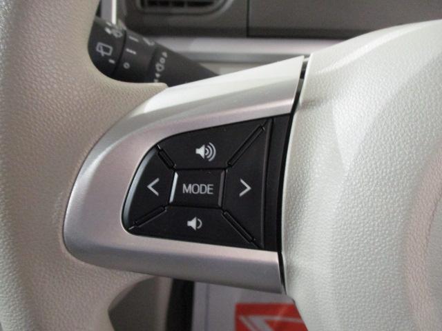 XリミテッドSAIII スマートアシストIII エコアイドル キーフリーシステム プッシュボタンスタート 両側電動スライドドア Bluetooth対応純正フルセグナビ(14枚目)