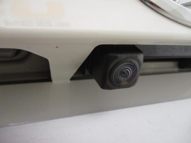 XリミテッドSAIII スマートアシストIII エコアイドル キーフリーシステム プッシュボタンスタート 両側電動スライドドア Bluetooth対応純正フルセグナビ(16枚目)