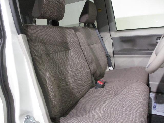 XリミテッドSAIII スマートアシストIII エコアイドル キーフリーシステム プッシュボタンスタート 両側電動スライドドア Bluetooth対応純正フルセグナビ(22枚目)