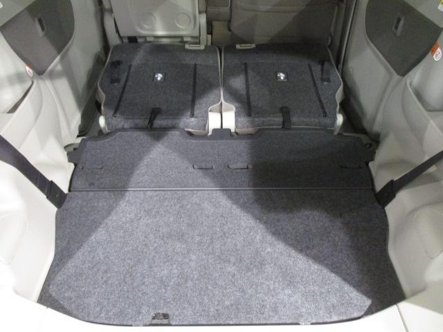 XリミテッドSAIII スマートアシストIII エコアイドル キーフリーシステム プッシュボタンスタート 両側電動スライドドア Bluetooth対応純正フルセグナビ(28枚目)