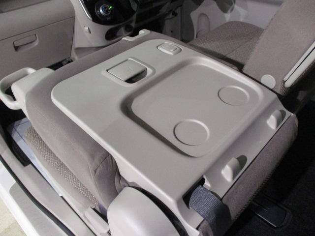 XリミテッドSAIII スマートアシストIII エコアイドル キーフリーシステム プッシュボタンスタート 両側電動スライドドア Bluetooth対応純正フルセグナビ(30枚目)