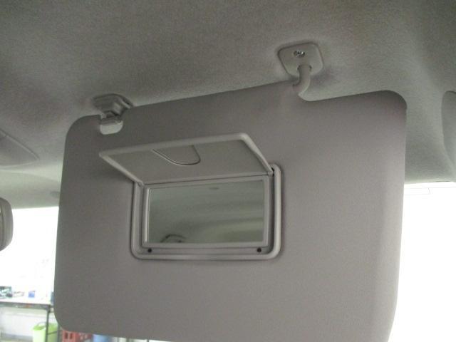 XリミテッドSAIII スマートアシストIII エコアイドル キーフリーシステム プッシュボタンスタート 両側電動スライドドア Bluetooth対応純正フルセグナビ(32枚目)