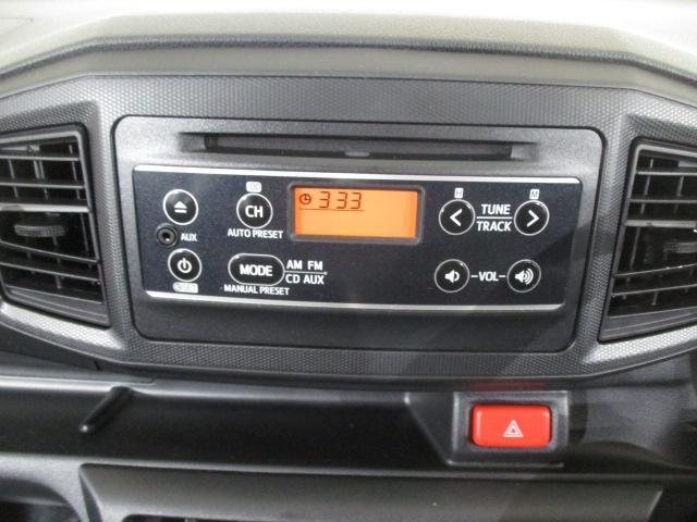 L H31年式 走行約0.6万キロ デュアルエアバッグ ABS キーレスエントリー CD対応 ドライブレコーダー エコアイドル(10枚目)