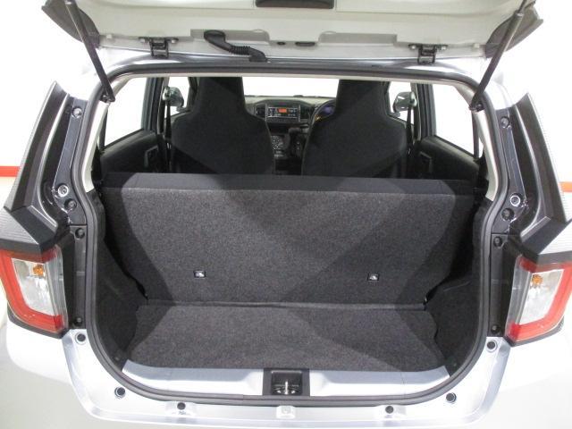 L H31年式 走行約0.6万キロ デュアルエアバッグ ABS キーレスエントリー CD対応 ドライブレコーダー エコアイドル(11枚目)