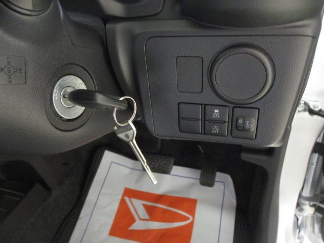 L H31年式 走行約0.6万キロ デュアルエアバッグ ABS キーレスエントリー CD対応 ドライブレコーダー エコアイドル(16枚目)