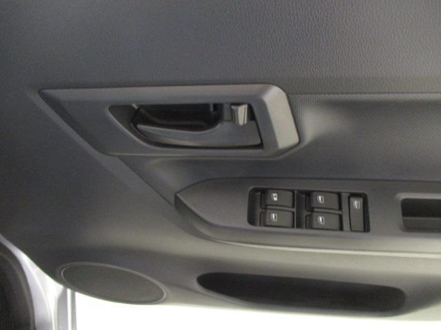 L H31年式 走行約0.6万キロ デュアルエアバッグ ABS キーレスエントリー CD対応 ドライブレコーダー エコアイドル(17枚目)