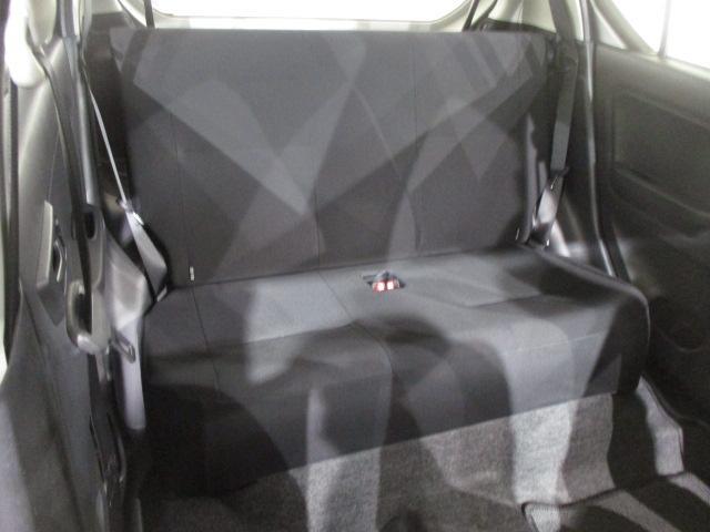 L H31年式 走行約0.6万キロ デュアルエアバッグ ABS キーレスエントリー CD対応 ドライブレコーダー エコアイドル(29枚目)