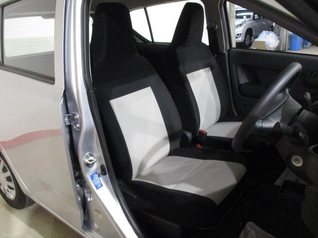 L H31年式 走行約0.6万キロ デュアルエアバッグ ABS キーレスエントリー CD対応 ドライブレコーダー エコアイドル(30枚目)