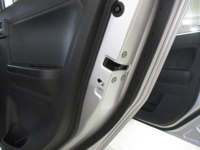 L H31年式 走行約0.6万キロ デュアルエアバッグ ABS キーレスエントリー CD対応 ドライブレコーダー エコアイドル(32枚目)