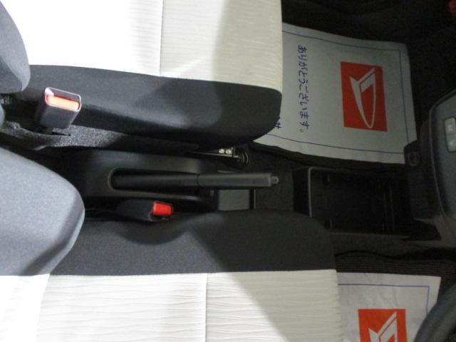 L H31年式 走行約0.6万キロ デュアルエアバッグ ABS キーレスエントリー CD対応 ドライブレコーダー エコアイドル(33枚目)