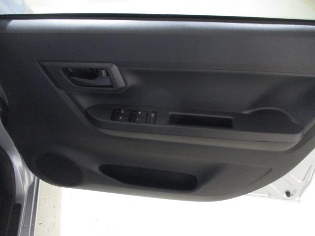 L H31年式 走行約0.6万キロ デュアルエアバッグ ABS キーレスエントリー CD対応 ドライブレコーダー エコアイドル(34枚目)