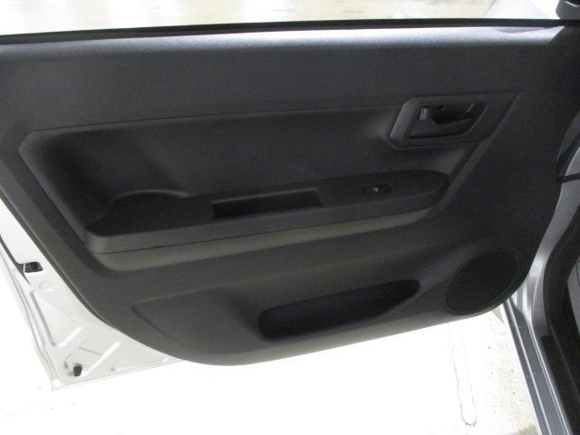 L H31年式 走行約0.6万キロ デュアルエアバッグ ABS キーレスエントリー CD対応 ドライブレコーダー エコアイドル(36枚目)