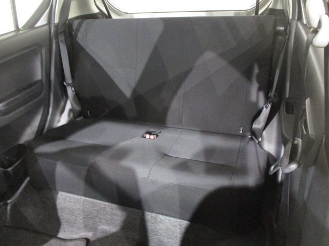 L H31年式 走行約0.6万キロ デュアルエアバッグ ABS キーレスエントリー CD対応 ドライブレコーダー エコアイドル(37枚目)