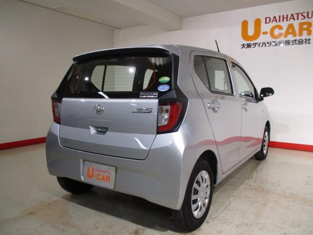 L H31年式 走行約0.6万キロ デュアルエアバッグ ABS キーレスエントリー CD対応 ドライブレコーダー エコアイドル(38枚目)