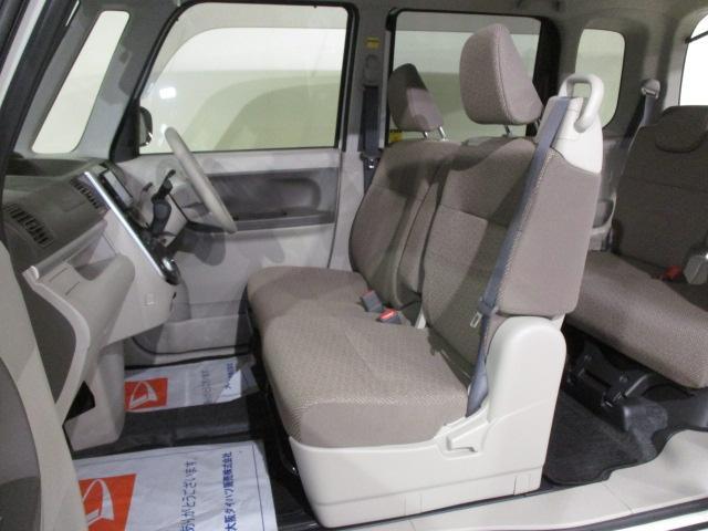 XリミテッドSAIII 両側パワースライドドア 運転席シートヒーター ワイドメモリーナビ パノラマモニター ドライブレコーダー ETC衝突回避支援機能(13枚目)