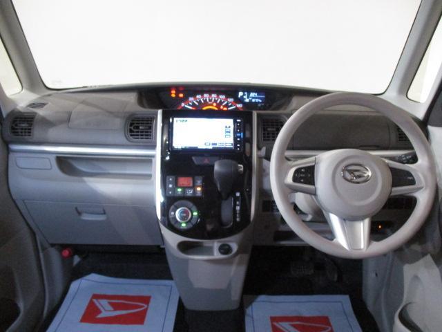 XリミテッドSAIII 両側パワースライドドア 運転席シートヒーター ワイドメモリーナビ パノラマモニター ドライブレコーダー ETC衝突回避支援機能(15枚目)