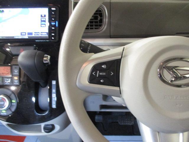 XリミテッドSAIII 両側パワースライドドア 運転席シートヒーター ワイドメモリーナビ パノラマモニター ドライブレコーダー ETC衝突回避支援機能(16枚目)