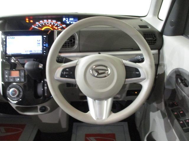 XリミテッドSAIII 両側パワースライドドア 運転席シートヒーター ワイドメモリーナビ パノラマモニター ドライブレコーダー ETC衝突回避支援機能(26枚目)