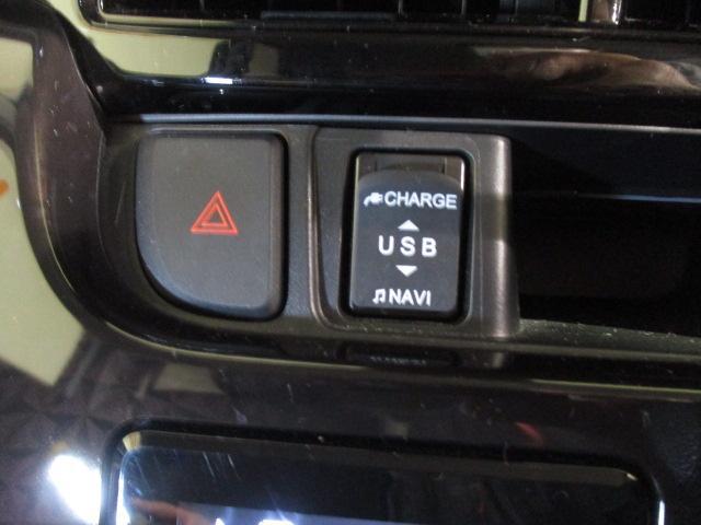 カスタム RS ハイパーリミテッドSAIII ターボ車 スマートアシストIII TFTマルチインフォディスプレイキーフリーシステム アルミホイール LEDヘッドライト フォグランプ(11枚目)