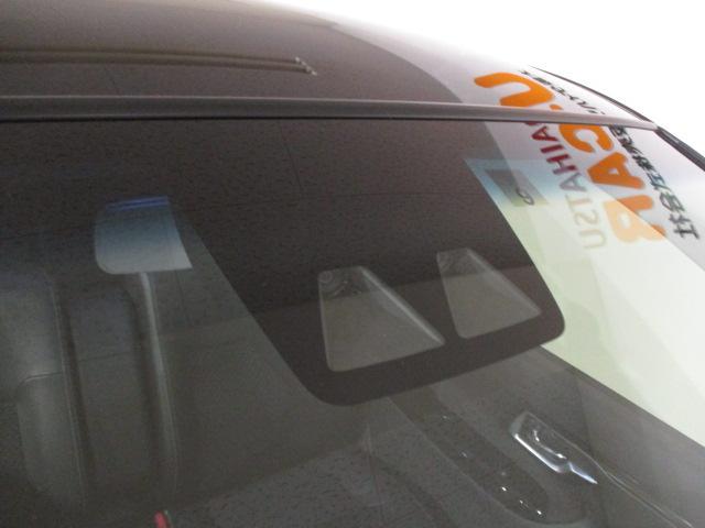 カスタム RS ハイパーリミテッドSAIII ターボ車 スマートアシストIII TFTマルチインフォディスプレイキーフリーシステム アルミホイール LEDヘッドライト フォグランプ(14枚目)