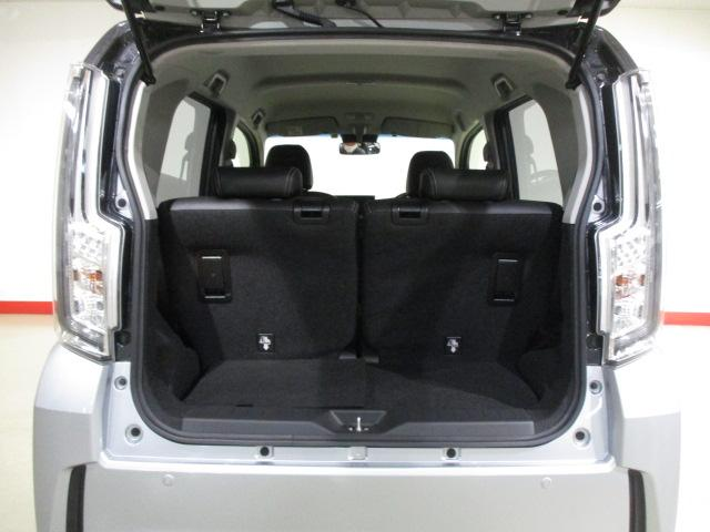 カスタム RS ハイパーリミテッドSAIII ターボ車 スマートアシストIII TFTマルチインフォディスプレイキーフリーシステム アルミホイール LEDヘッドライト フォグランプ(18枚目)