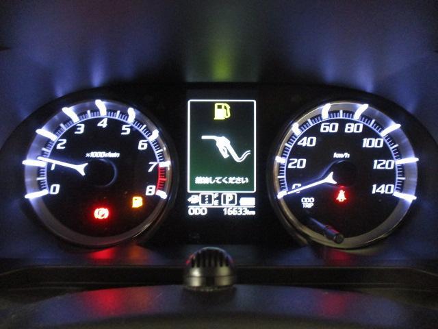 カスタム RS ハイパーリミテッドSAIII ターボ車 スマートアシストIII TFTマルチインフォディスプレイキーフリーシステム アルミホイール LEDヘッドライト フォグランプ(23枚目)