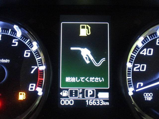 カスタム RS ハイパーリミテッドSAIII ターボ車 スマートアシストIII TFTマルチインフォディスプレイキーフリーシステム アルミホイール LEDヘッドライト フォグランプ(24枚目)