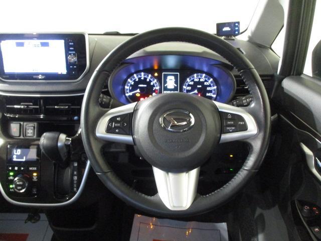 カスタム RS ハイパーリミテッドSAIII ターボ車 スマートアシストIII TFTマルチインフォディスプレイキーフリーシステム アルミホイール LEDヘッドライト フォグランプ(27枚目)