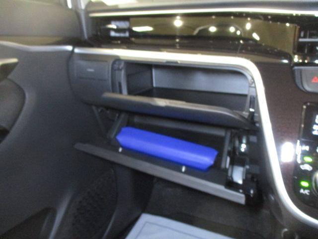 カスタム RS ハイパーリミテッドSAIII ターボ車 スマートアシストIII TFTマルチインフォディスプレイキーフリーシステム アルミホイール LEDヘッドライト フォグランプ(29枚目)
