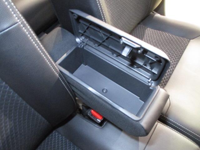 カスタム RS ハイパーリミテッドSAIII ターボ車 スマートアシストIII TFTマルチインフォディスプレイキーフリーシステム アルミホイール LEDヘッドライト フォグランプ(32枚目)