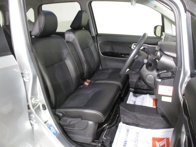 カスタム RS ハイパーリミテッドSAIII ターボ車 スマートアシストIII TFTマルチインフォディスプレイキーフリーシステム アルミホイール LEDヘッドライト フォグランプ(35枚目)