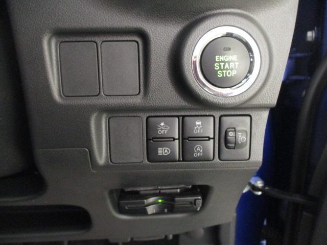 アクティバG SAIII 衝突回避支援システム/LEDヘッドライト/フォグランプ/パノラマカメラ/ETC/キーフリー/アルミホイール/外品ドラレコ/オートエアコン(30枚目)