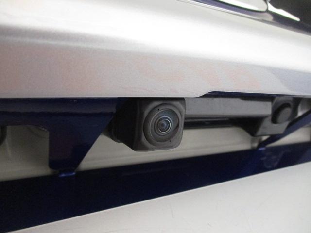 アクティバG SAIII 衝突回避支援システム/LEDヘッドライト/フォグランプ/パノラマカメラ/ETC/キーフリー/アルミホイール/外品ドラレコ/オートエアコン(32枚目)