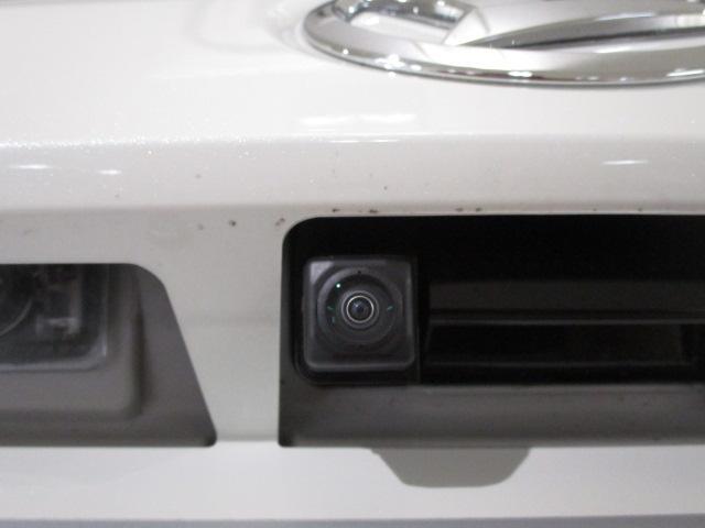 GメイクアップVS SAIII 衝突軽減ブレーキ前後 パノラマカメラ 両側電動スライドドア 6スピーカーシステム ステアリングスイッチ エコアイドル装備(2枚目)