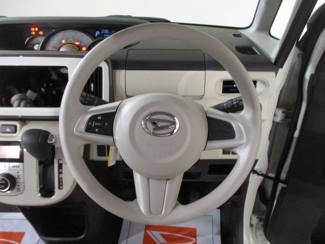 GメイクアップVS SAIII 衝突軽減ブレーキ前後 パノラマカメラ 両側電動スライドドア 6スピーカーシステム ステアリングスイッチ エコアイドル装備(16枚目)