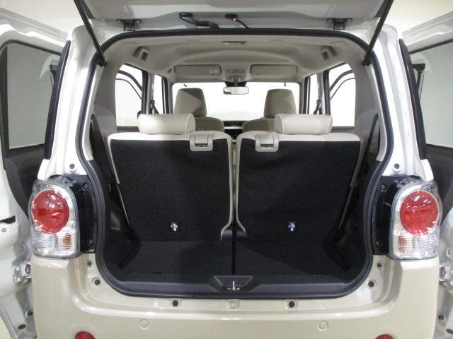 GメイクアップVS SAIII 衝突軽減ブレーキ前後 パノラマカメラ 両側電動スライドドア 6スピーカーシステム ステアリングスイッチ エコアイドル装備(18枚目)