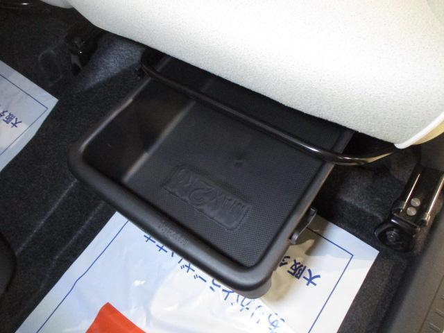 GメイクアップVS SAIII 衝突軽減ブレーキ前後 パノラマカメラ 両側電動スライドドア 6スピーカーシステム ステアリングスイッチ エコアイドル装備(23枚目)