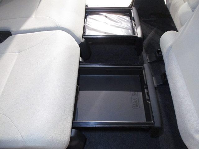 GメイクアップVS SAIII 衝突軽減ブレーキ前後 パノラマカメラ 両側電動スライドドア 6スピーカーシステム ステアリングスイッチ エコアイドル装備(27枚目)